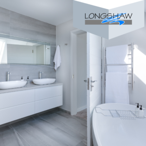 Is it the time to replace your bathroom